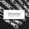 Silvertime Jewellery