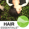 Hair Essentials by Natural Wellbeing