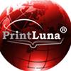 PrintLuna.com