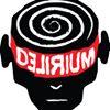 Delirium Studio