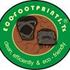 Eco Footprints Tz,