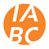 IABC British Columbia