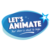 Let's Animate