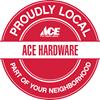 Williston Ace Hardware