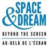 Space & Dream