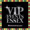 VIP Events Essex