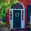 Profitable Historic Bed and Breakfast for Sale