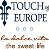 Touch of Europe thumb