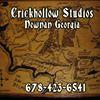 Crickhollow Studios