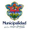 Municipalidad de Antigua Guatemala