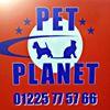 Pet Planet Trowbridge