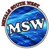 Metals South West Ltd