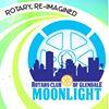 Rotary Club of Glendale Moonlight
