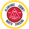 Alamance County, NC Local Government