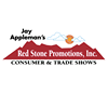 Red Stone Promotions & Home Show Management