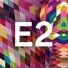E2 Digital