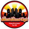 Beat Street Cafe