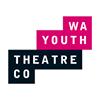 WA Youth Theatre Company