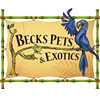 Becks Pets & Exotics, Shrewsbury