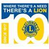 Cannock Lions Club
