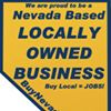 Buy Nevada First the Nevada Business Network,  Nevadans supporting Nevadans