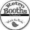 Retrobooths