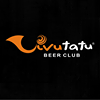 VivuTatu Beer Club VT
