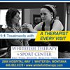 Whitefish Therapy & Sport Center