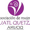 Amuciq (Asociaciòn Cihuatl Quetzalli)