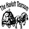 The Hayloft Tearoom