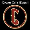 Ybor City Cigar Festival