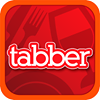 Tabber - Mobile Restaurant Ordering