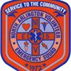 North Arlington Volunteer Emergency Squad