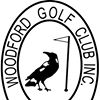 Woodford Golf Club Inc