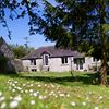 Coombeshead Farm Holiday Cottages