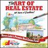 Alsted Real Estate, llc