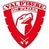 Val d'Isère Snowpark