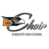 Charlotte High School Choir