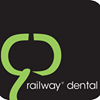 Dentists at Southport