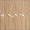 IN-EXPAT