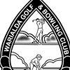 Warialda Golf and Bowling Club