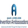 AAAS-Lemelson Invention Ambassadors Program