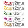 Rawsome Pet Foods