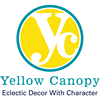 The Yellow Canopy