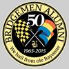 The Bayonne Bridgemen Drum & Bugle Corps thumb
