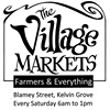 Kelvin Grove Village Markets