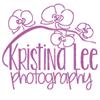 Kristina Lee Photography