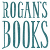 Rogan's Books