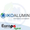 Oikoalumin - Συστήματα Αλουμινίου thumb