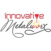 Innovative Metalworx